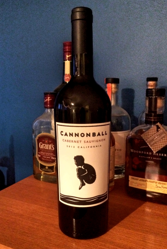 CannonballCabernetSauvignon