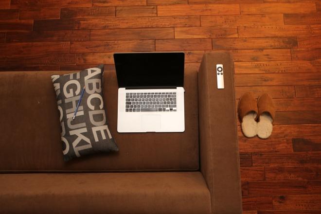 couchcomputerslippers